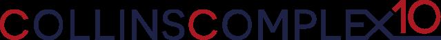 collinscomplex10